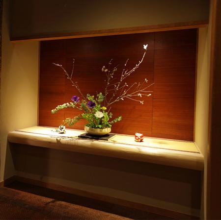 京町家イメージ